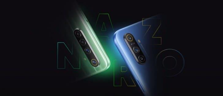 presentacion-Realme-Narzo-10