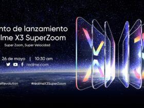 presentacion-Realme-X3-SuperZoom