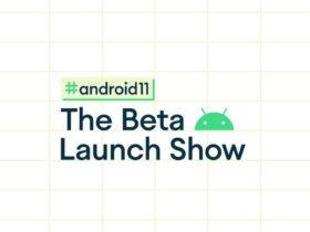 presentacion-online-Android-11