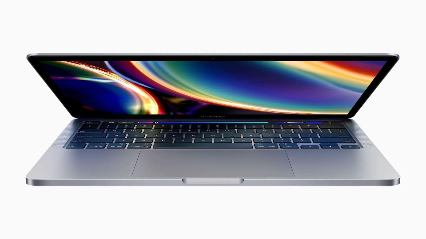 presentado-MacBook-Pro-13-pulgadas-2020