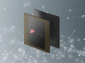 procesadores-Kirin-Huawei