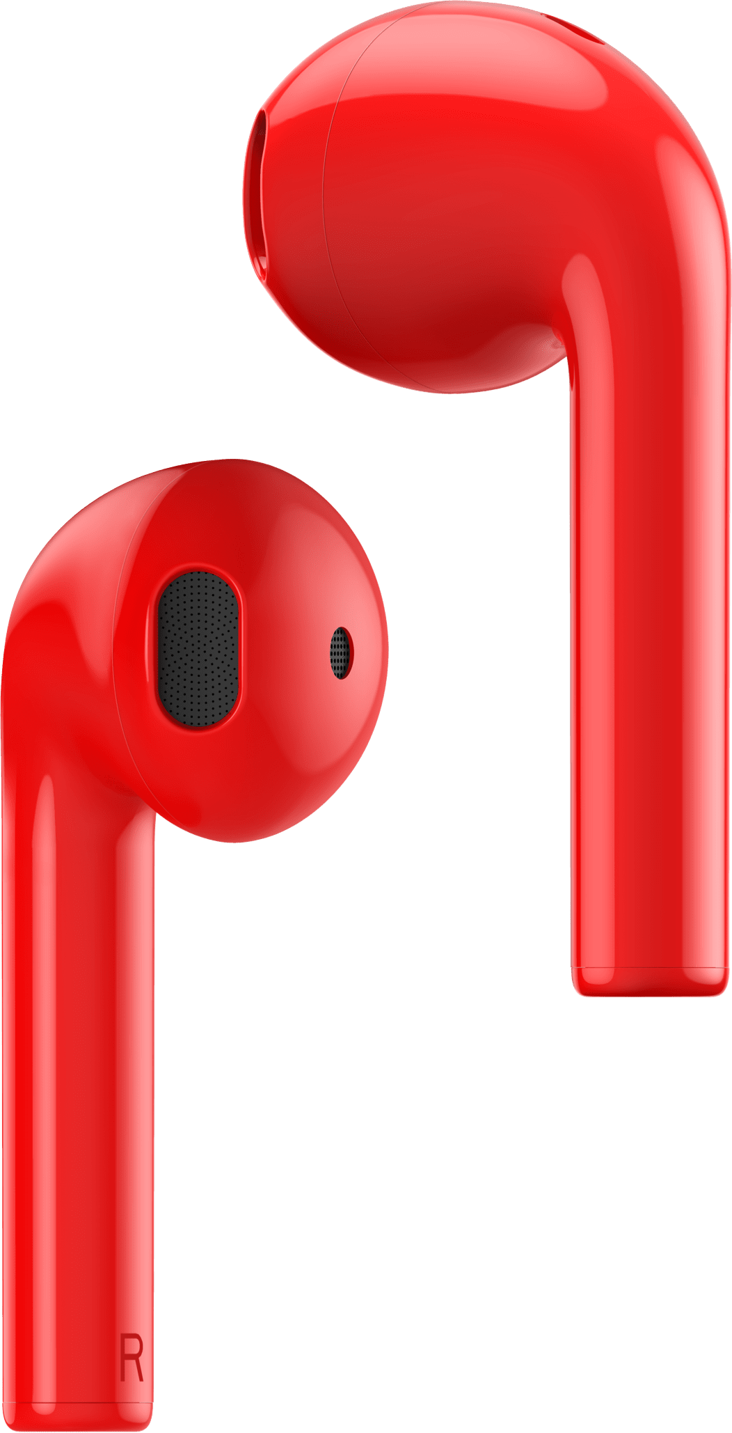 realme-buds-air-neo-auriculares-inalambricos-tws-rojo-red