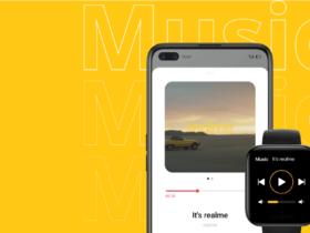 realme-watch-reloj-inteligente-controla-musica