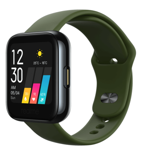 realme-watch-reloj-inteligente-correa-silicona-verde-green