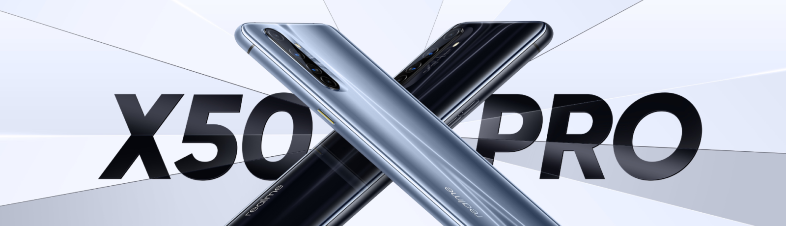 realme-x50-pro-player-edition-presentacion