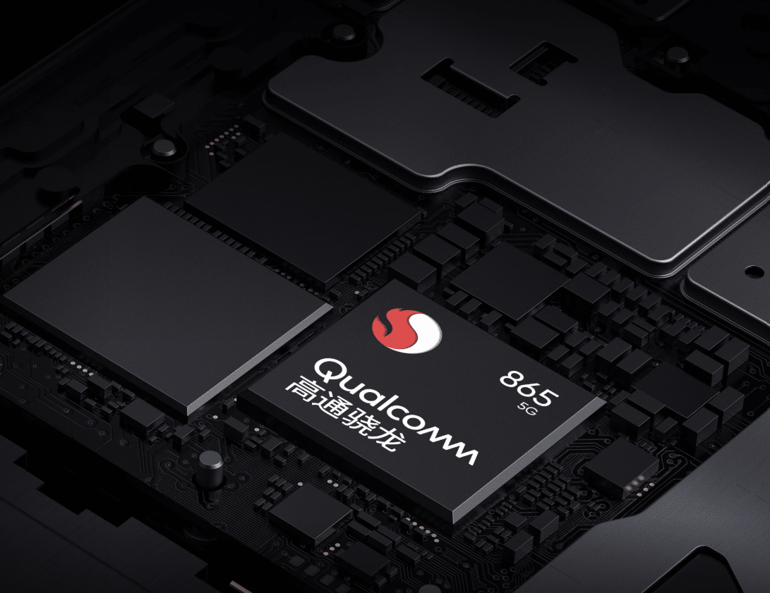 realme-x50-pro-player-edition-qualcomm-865-5g-procesador-chipset