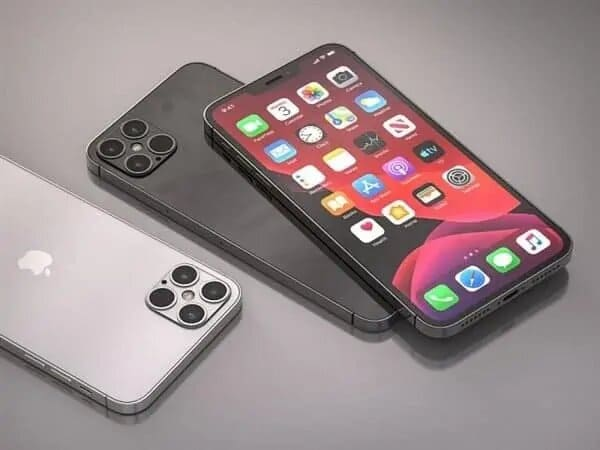 render-iphone-12-filtrados