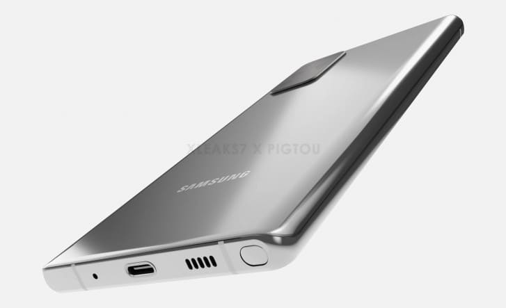 samsung-galaxy-note-20-render-cad-S-Pen
