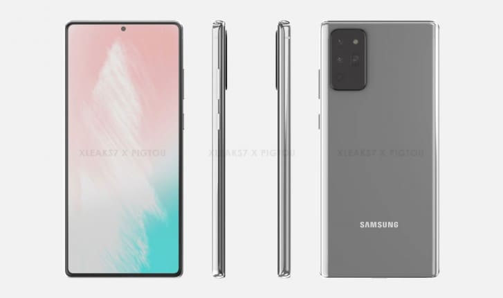 samsung-galaxy-note-20-render-cad