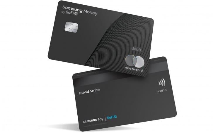 samsung-tarjeta-fisica-bancaria-servicio-samsung-money