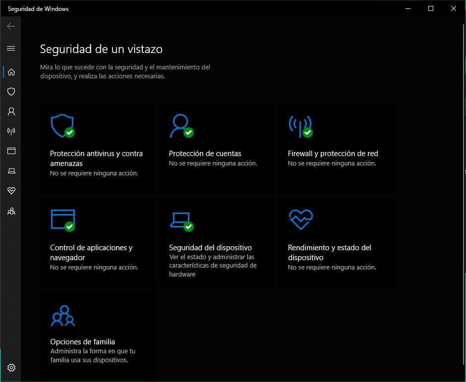 seguridad-de-windows-10