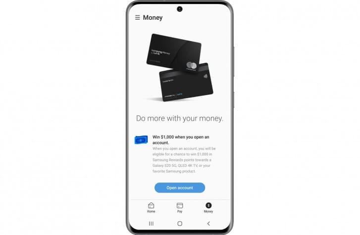 servicio-samsung-money-aplicacion