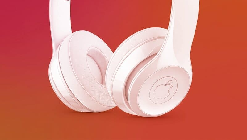 sonido-cascos-Apple