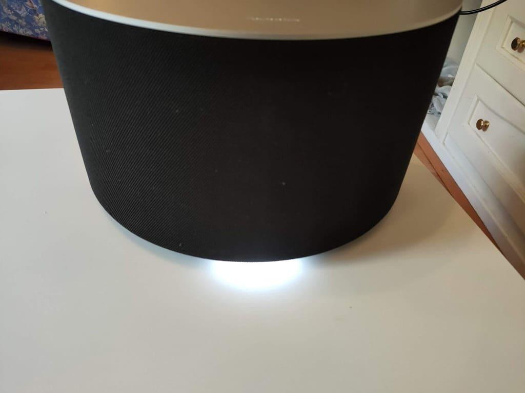 tela-altavoz-technics-sc-c30