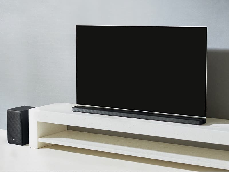 television-home-cinema