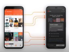 transferir-bibliotecas-Play-Music-a-YouTube-Music
