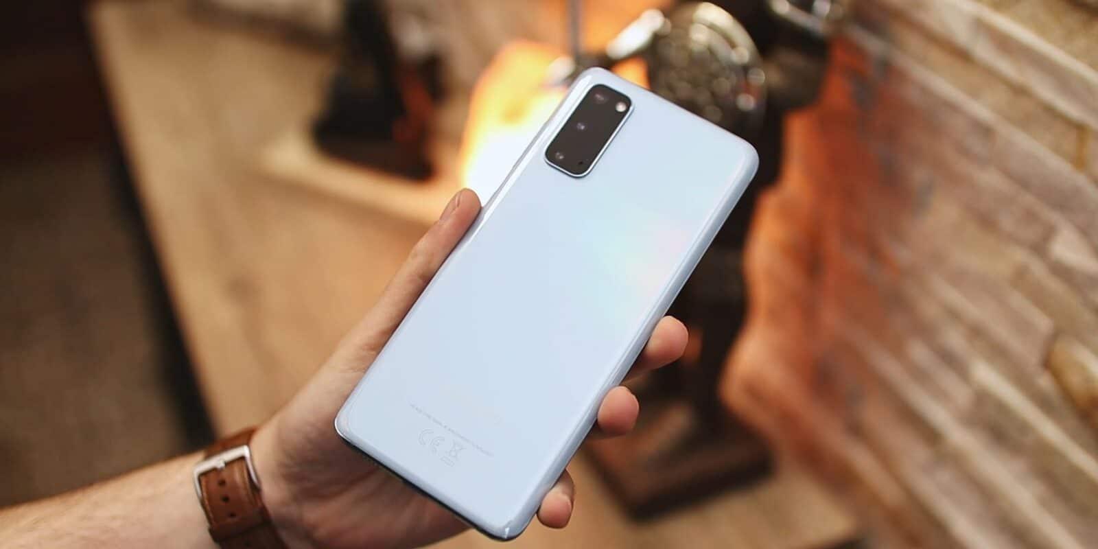trasera-Samsung-Galaxy-S20-5G