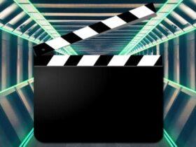 video-codec