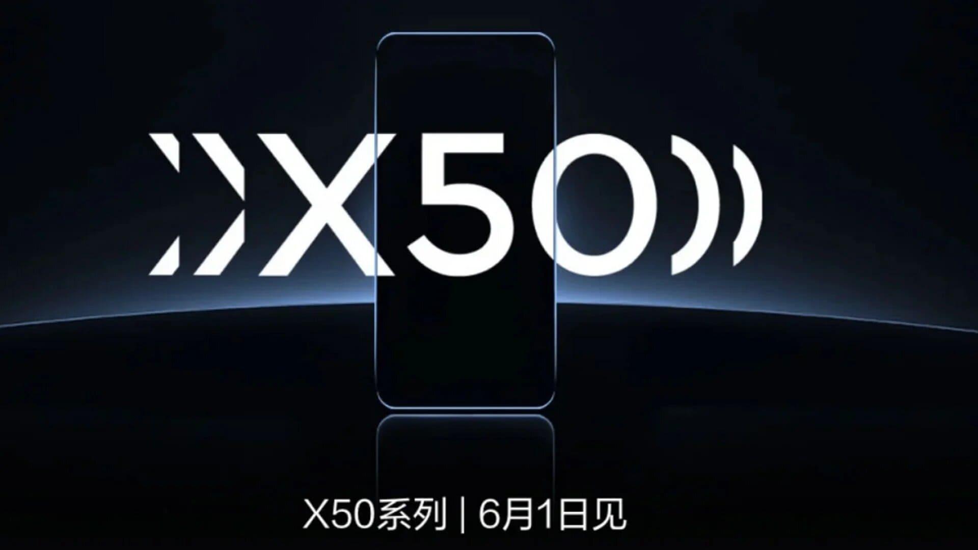 vivo-x50-5g-cartel-filtrado