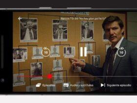 widget-Netflix