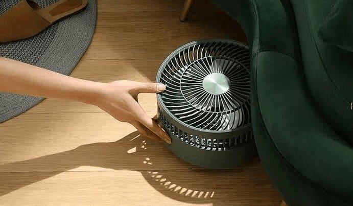 xiaomi-ventilador-multiproposito-humificador