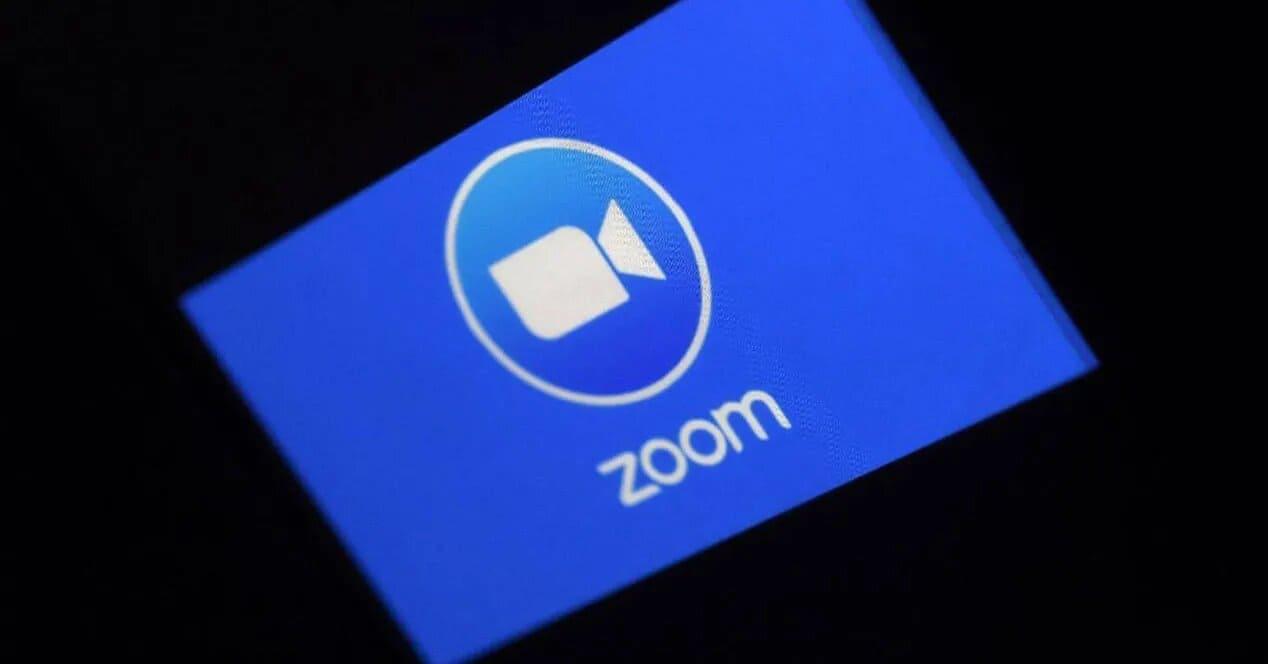 zoom-aplicacion-videollamada