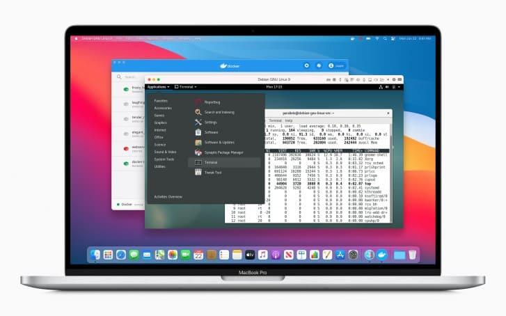Apple-Mac-basado-en-ARM