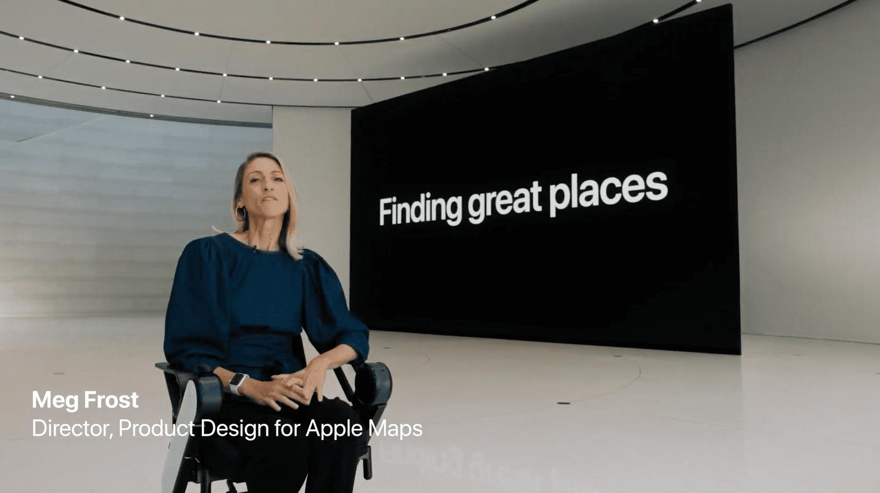 Meg-Frost-Apple-Maps-ios-14