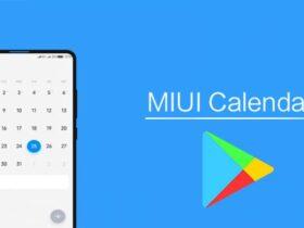 Mi-Calendar-Xiaomi-descargar-Google-Play