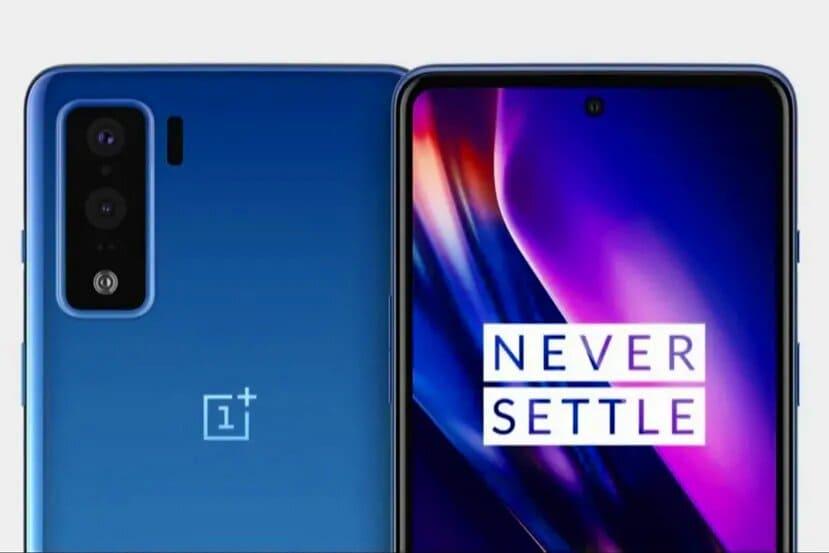 OnePlus-Nord-render-filtrado