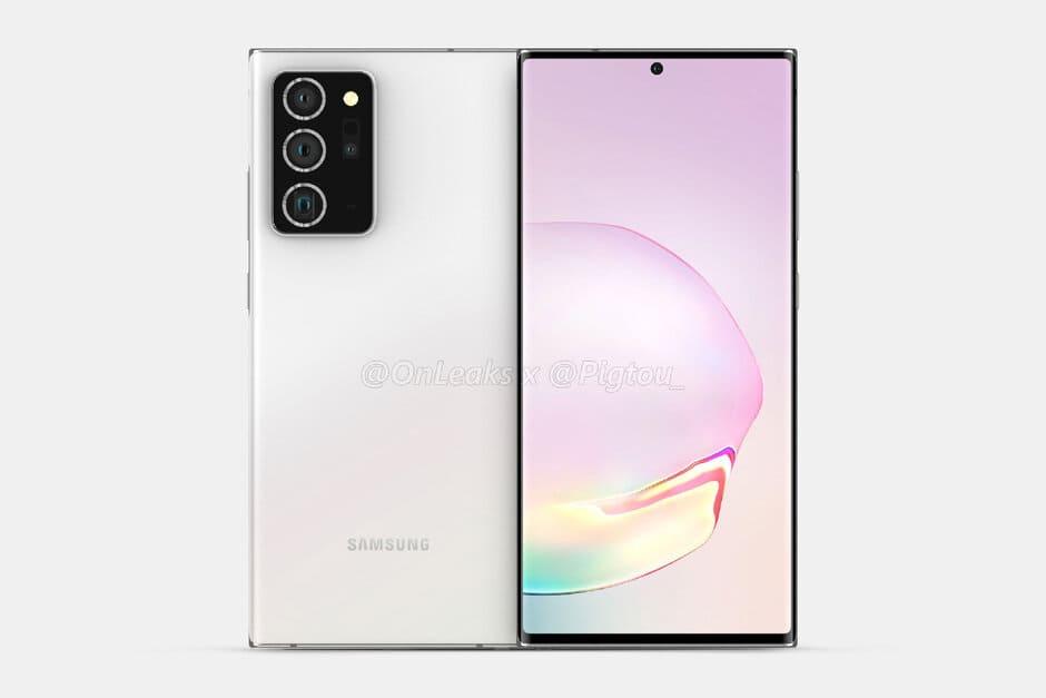 Samsung-Galaxy-Note-20-CAD-Renders-2