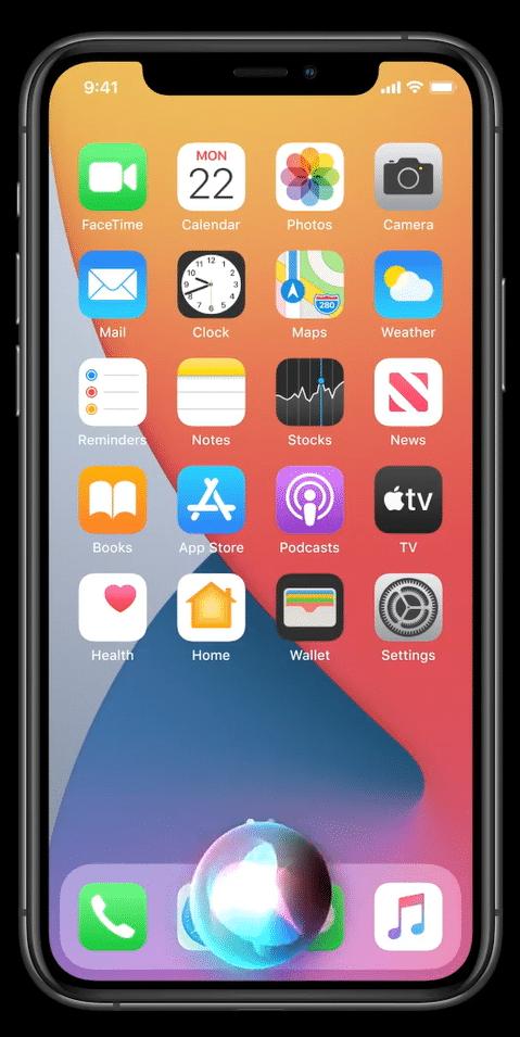 Siri-ios-14
