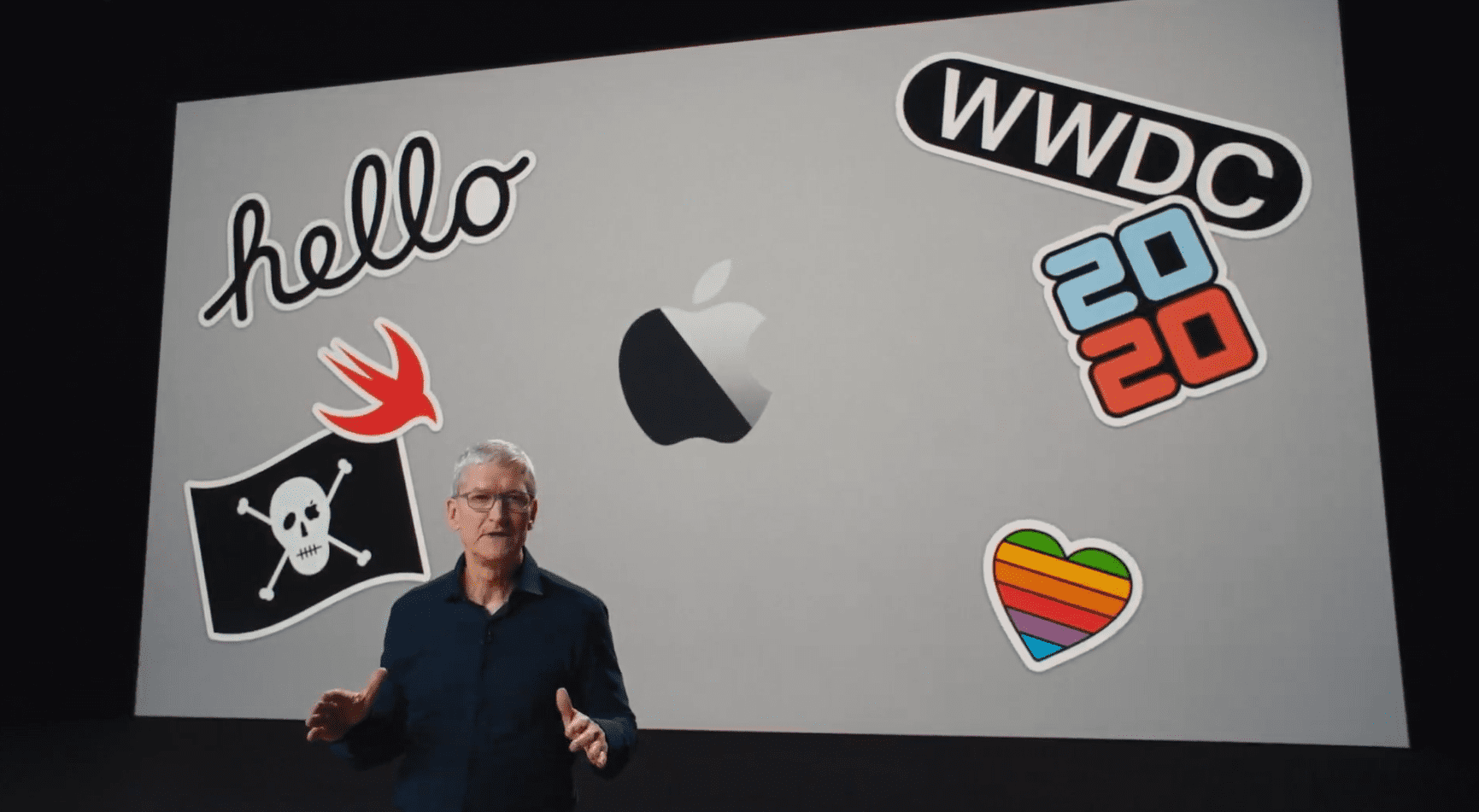 Tim-Cook-WWDC-2020-ios-14