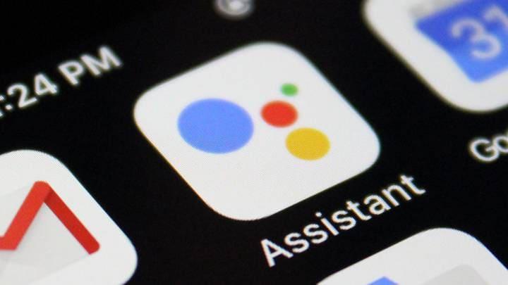 aplicacion-icono-Google-Asissistant