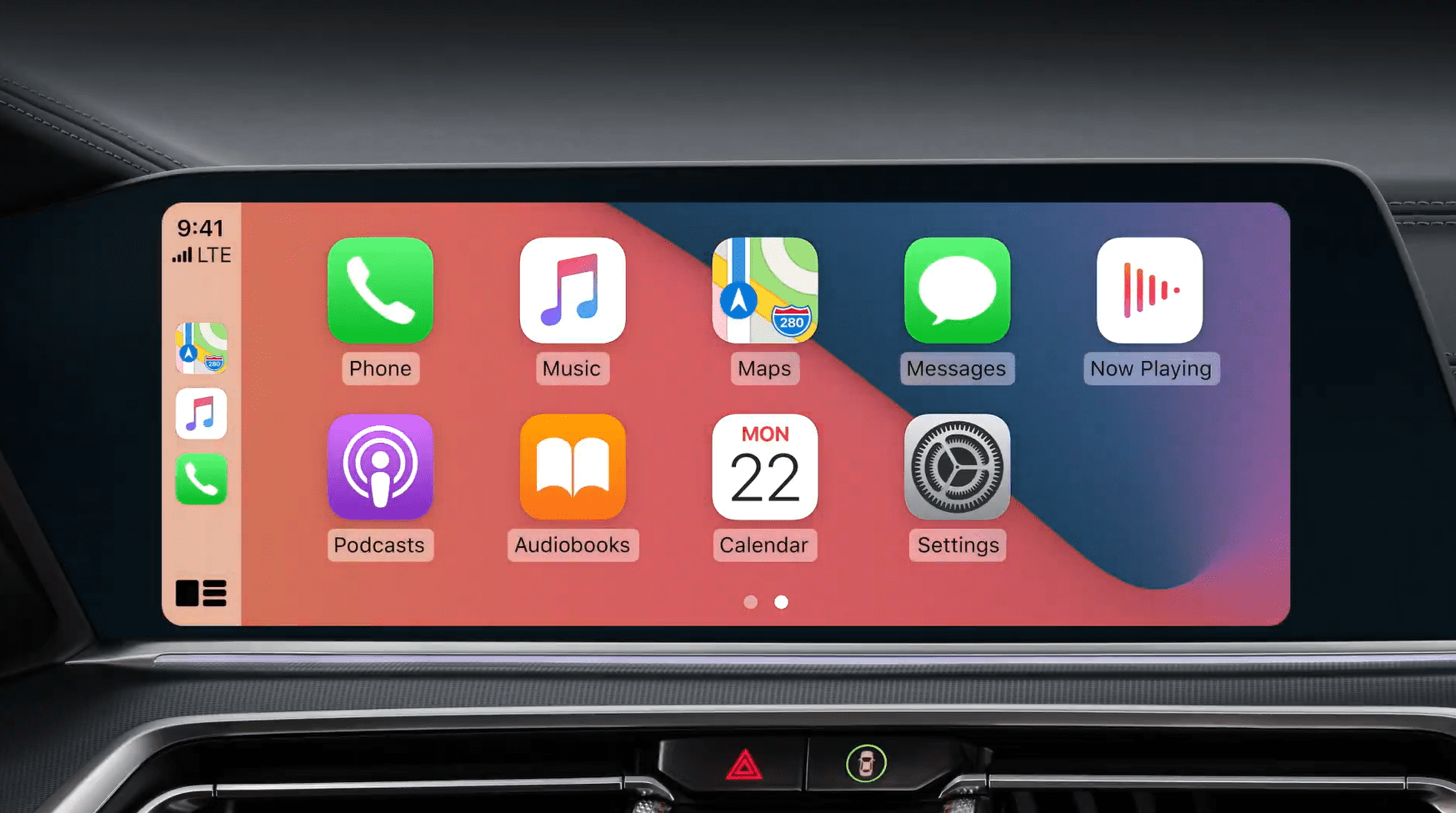 apple-carplay-ios-14