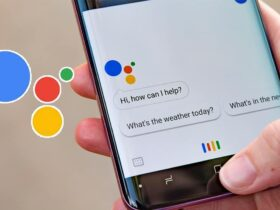 cambiar-voz-Google-Assistant