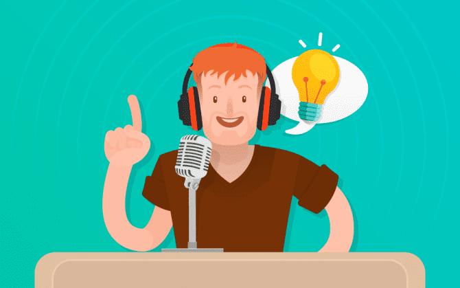 como-crear-podcast