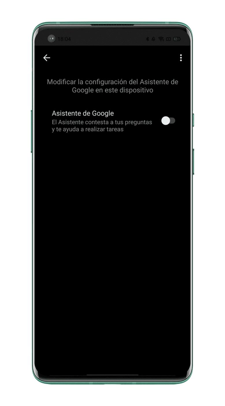 como-desactivar-Asistente-Google