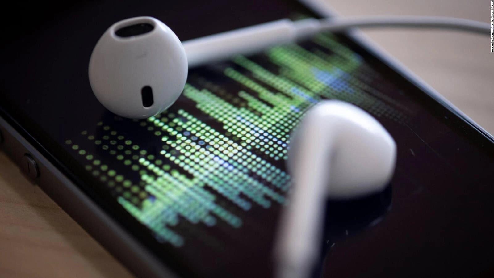 como-escuchar-podcast