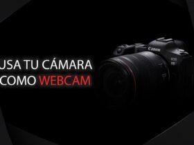 como-usar-camara-canon-como-webcam-EOS-Webcam-Utility