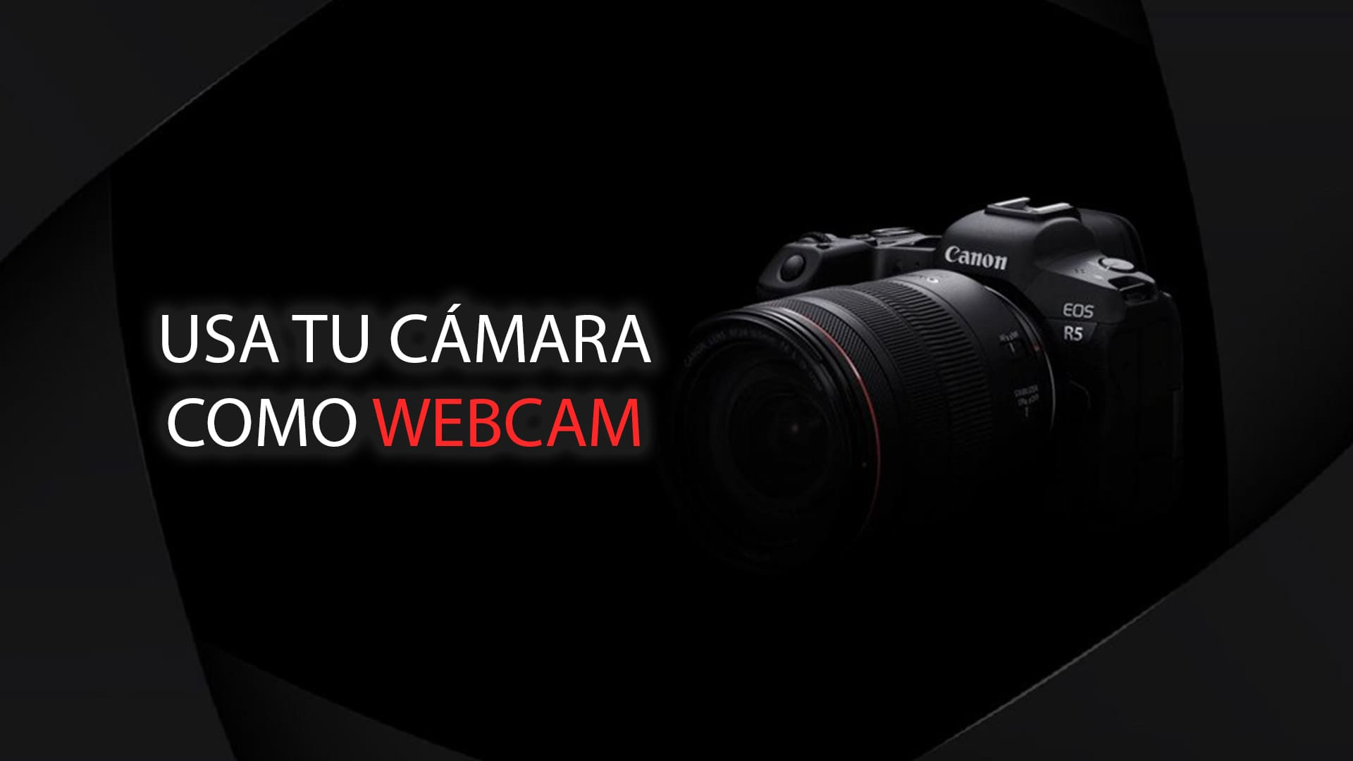 como-usar-camara-canon-como-webcam-EOS-Webcam-Utility