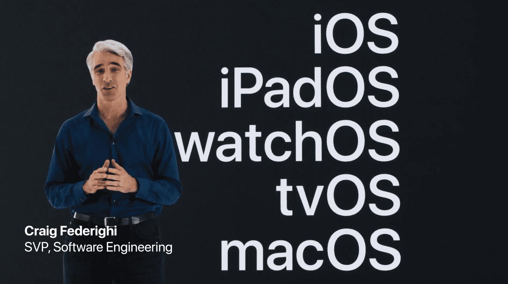 craig-federighi-apple-ios-14-wwdc