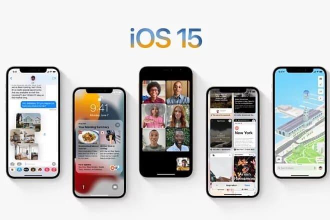 diseño-apple-ios-15