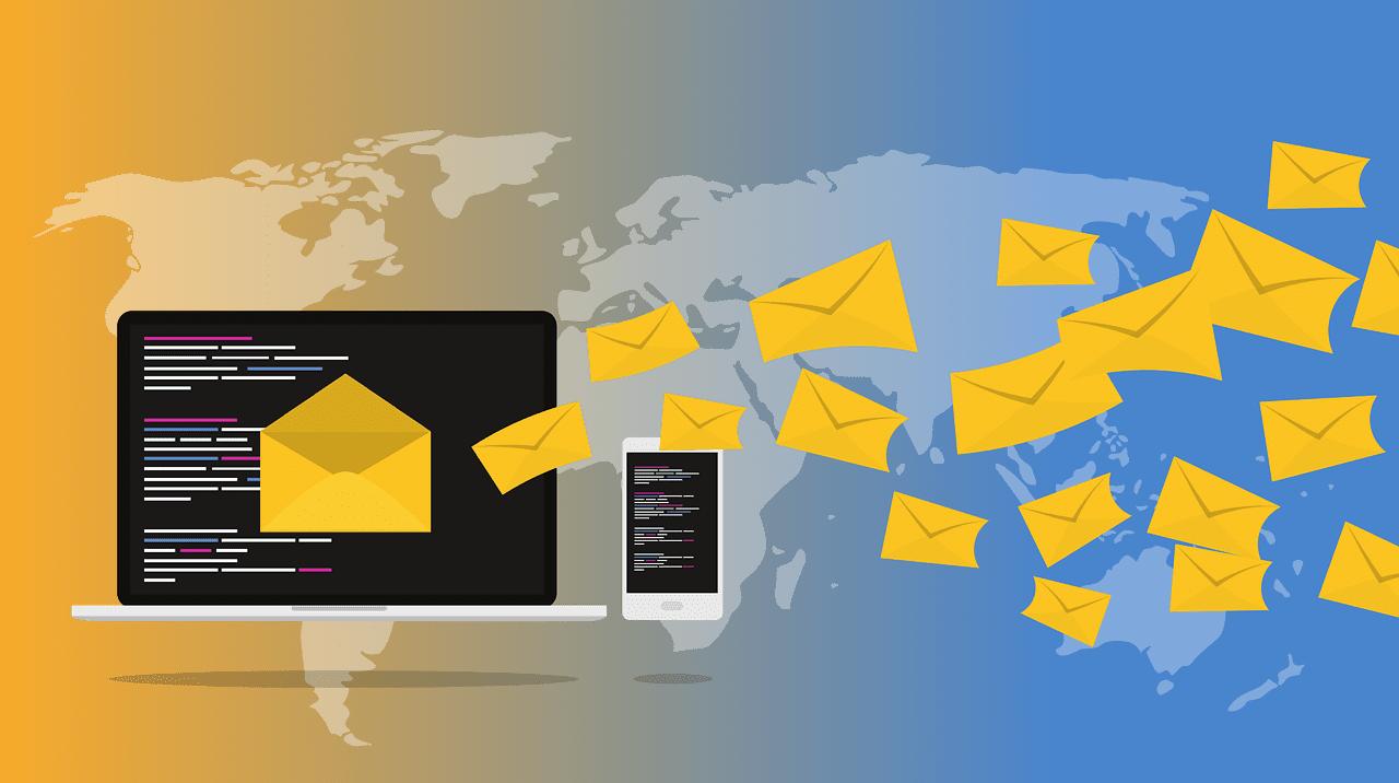 enviar-correo-electronico