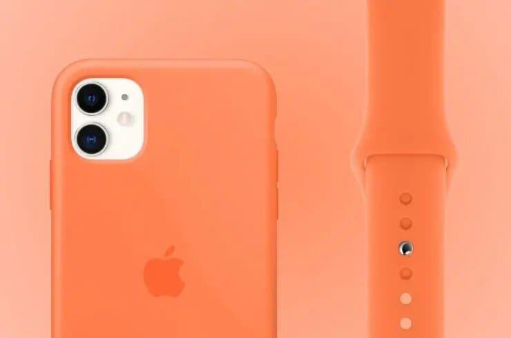 fundas-iphone-11-verano-2020