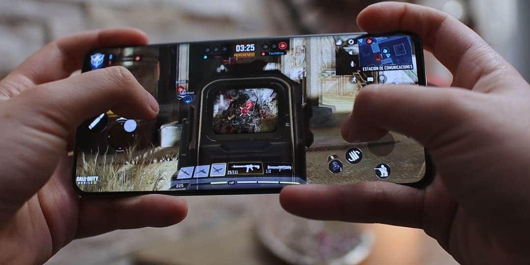 gaming-Samsung-Galaxy-S20-Plus