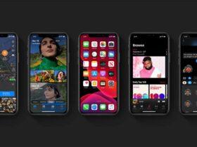 iOS-14-concepto