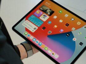 interface-iPadOS-14