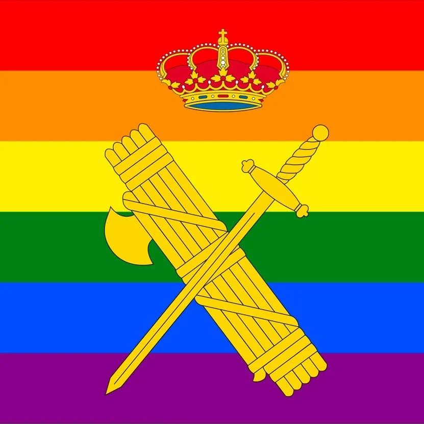 logo-Guardia-Civil-bandera-LGBT (1)