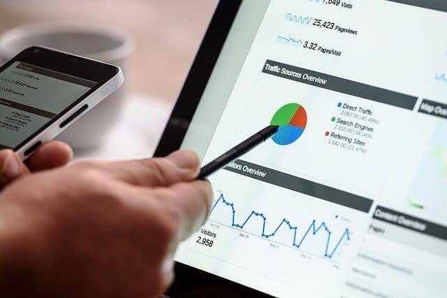 marketing-digital-analiticas-publicidad